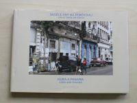Macura - Skvělé dny na zeměkouli/Great days on earth - Kuba a Panama/Cuba and Panama (nedatováno)