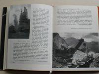 Pastrňák - 125 let Třinecké železárny 1839 - 1964