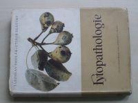 Smolák, Blattný - Fytopathologie (1954)