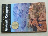 Thybony - Grand Canyon (2005)