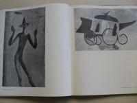 Dvořák - František Tichý (NČSVU Nové Prameny 1961)