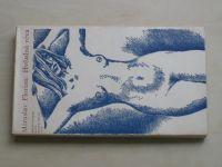 Florian - Hvězdná réva (1978)