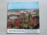 Gottwaldovsko (1969)