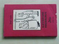 Lada - Ilustrovaná frazeologie (1971)
