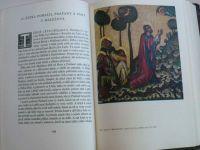 Duchem i mečem - Čtení o slávě, velikosti a utrpení našeho lidu (1958)