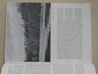 Hradec - Státní zámek a památky v okolí (1962)