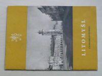 Litomyšl (1963)