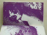 Milenky, ženy, matky (1972)