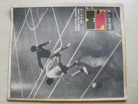 Mladý svět 16 (1984) ročník XXVI.