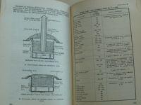Příručka agrolesomeliorátora (1953) Lesnická knihovna sv.8