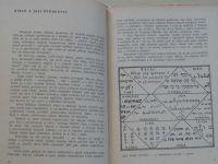 Salajka - Poselství člověku - Evangelijní průvodce (1968)