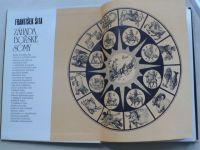 Šita - Záhada božské Sómy (1982)
