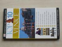 TOP 10 - Venice (2002)