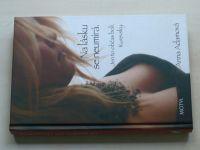 Adamová - Na lásku se neumírá - Jen to občas bolí (2008)