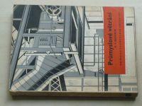 Baturin - Průmyslové větrání (1951)