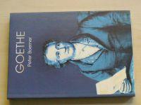Boerner - Goethe (1996)