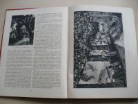 Fiala - Ruské maliarstvo XIX. storočia (1952)