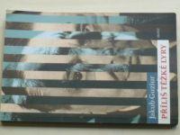 Guziur - Příliš těžké lyry (2008)