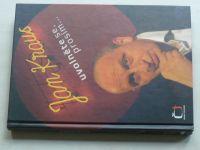 Jan Kraus - Uvolněte se, prosím... (2005)