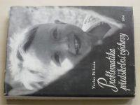 Příhoda - Problematika předškolní výchovy (1966)