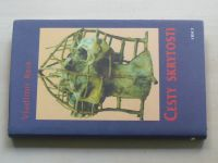 Reis - Cesty skrytosti (2003)