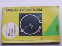 Říman - Příklady z fyziky - Příručka pro přípravu na vysokou školu (1964)
