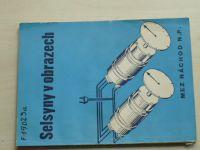 Selsyny v obrazech - MEZ Náchod n.p. (1960)