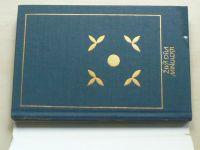 Smích a pláč středověku - Živá díla minulosti (1987)