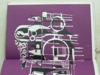 Štorkán - Slečny lehce přístupné (1969)