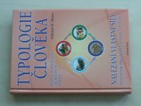 Weise - Typologie člověka podle astrologie, ájurvédy a výživy - Nalézání vlastní síly (2003)