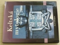 Bellingham - Keltská mytologie (1996)