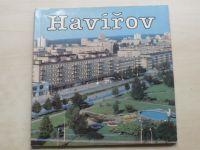 Havířov (1985)
