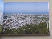 Macura - Skvělé dny na zeměkouli/Great days on earth - Kolumbie/Colombia (nedatováno)