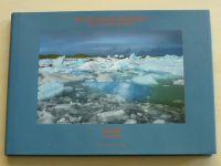 Macura - Skvělé dny na zeměkouli/Great days on earth - Island/Iceland (nedatováno)
