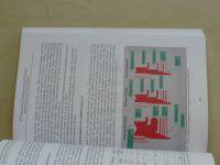 Mezinárodní konference - 22. dny tepelného zpracování 25.-27.11.2008 Jihlava - česky, anglicky
