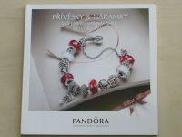 Pandora - Katalog