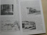 Rachota - Evropská putování převážně železniční (2012)