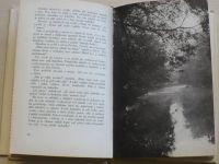Šebela - Příběh jedné expedice (1968) Toulky přírodou