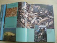 Ševčík - Třeboňsko - Krajina vyder a orlů mořských (2006)