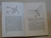 Šimko - Horolezecké kapitoly (1949) slovensky