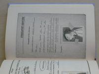 Kliseová - U Starého hřbitova 43: kniha druhá - Jen přes mou mrtvolu (2012)