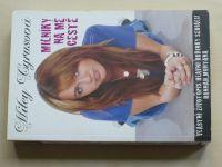 Miley Cyrusová - Milníky na mé cestě (2009)