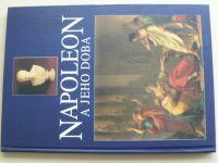 Mžyková - Napoleon a jeho doba (1995)