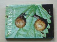 Pfleger - Měkkýši (1988)