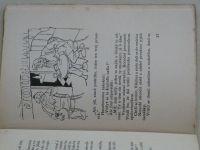 Podivné cesty osudu (1941)