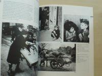Svět Anny Frankové 1929 - 1945 - Anne Frank in the World (1994) česky, anglicky