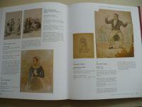 V zajetí vášně - Sbírka Patrika Šimona (2004)