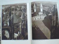Wenig, Sudek - Náš Hrad (Vilímek 1948)