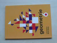 Rosecká - Geometrie 6 (2010)