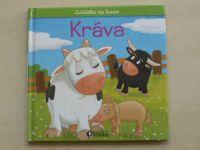Zvířátka na louce - Kráva (2008)